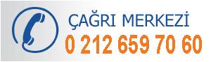 cagri_banner
