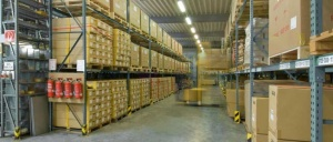 commercial-storage-warehousing-ri